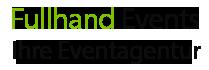 fullhand-events.de