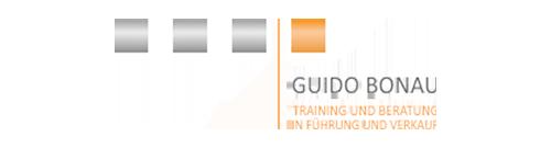 Guido Bonau - Referenz von Full Hand Event
