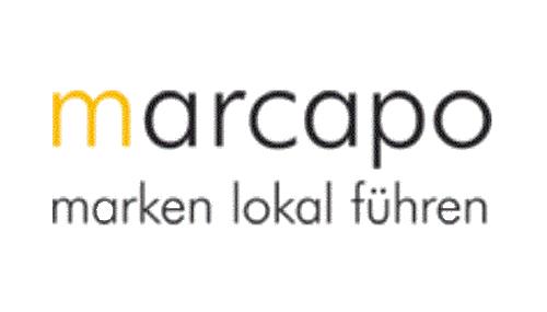 Marcapo - referenz von Full Hand Events